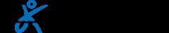 KinMAS_Logo